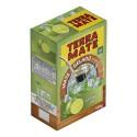 Terere Terra Mate - Caixa 10x500g - Limão
